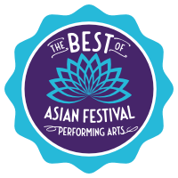 Best of Asian Performing Arts web2.png