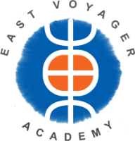 east voyager academy logo 200px.png