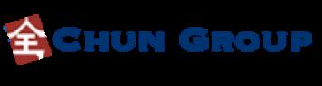 chun-group.png