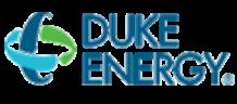 duke-energy.png