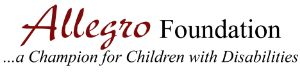 Allegro Foundation logo.jpg