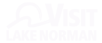 visit lake norman logo.png